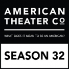 American Theater Co. Announces Casting for Season 33, Featuring WELCOME TO JESUS and More