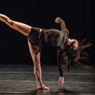 Martha Graham Dance Company Announces LAMVAR10