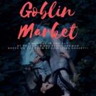 Sound Theatre Company to Close 2017 Season with Victorian Poem-Inspired GOBLIN MARKET Photo