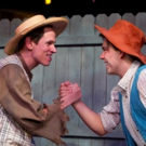 Mad Cow Theatre Announces Cast and Creative Team for BIG RIVER