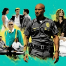 AARP Launches New Entertainment Initiative 'TV For Grownups'