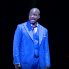 VIDEO: Watch Terence Archie and Company Roll the Dice in 'Luck Be A Lady' in The Old Globe's GUYS AND DOLLS