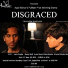The Heather Wraps Successful Season with DISGRACED