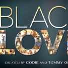 Viola Davis & More Set for New Docu-Series BLACK LOVE, Premiering on OWN Photo