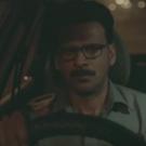 Watch Trailer for New Powerful Mystery Drama RUKH