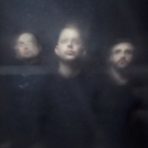 Sannhet Unveil Ambitious New Album 'So Numb' In Its Entirety