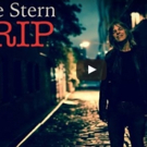 New Album from Guitar Legend Mike Stern 'Trip' to Be Released 9/8