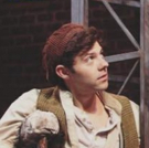 Trevor Michael Schmidt Seizes the Day in NEWSIES at MTWichita Interview