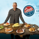 Taylor Hicks To Visit An Additional 12 States In STATE PLATE Season 2