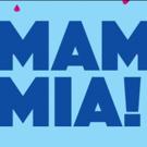BWW Previews: Cast Announced for MAMMA MIA! at Phoenix Theatre
