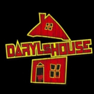 Jack Ingram, Samantha Fish and More Coming Up at Daryl's House Club