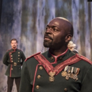 BWW Review: THREE SISTERS at American Players Theatre Photo