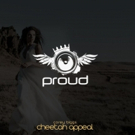 Corey Biggs Releases 'Cheetah Appeal' on Proud Music