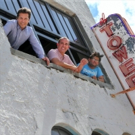 Tickets on Sale for Juggerknot Theatre Company's MIAMI MOTEL STORIES