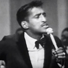 VIDEO: First Look - Watch Trailer for New Doc SAMMY DAVIS JR.: I'VE GOTTA BE ME Video