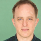 Jamie Wollrab to Star in Tryptich Theatre Company's NOCTURNE Photo