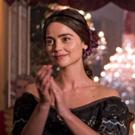 PBS's MASTERPIECE Premieres All-New Season of VICTORIA Tonight Photo