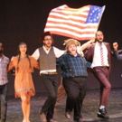 New Lewis and Clark Musical Gets Encore Performance at the NY Theatre Festival
