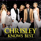 USA Network Orders Season 6 of Hit Series CHRISLEY KNOWS BEST Photo
