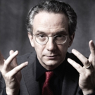 Fabio Luisi Conducts Mahler 8, Nielsen and Schmidt with Danish National Symphony Photo