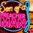 Michelle Gayle and Alice Barlow Announced For SON OF A PREACHER MAN at Storyhouse Photo