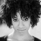 DOCTOR WHO's Pearl Mackie Joins Cast of THE BIRTHDAY PARTY