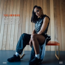 R&B Singer Taliwhoah! Releases New Single 'Meds'