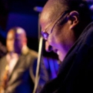 Greats from Jazz Foundation of America Shine on Pier 84 in Hudson River Park 7/6 and 8/3!