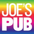 The Skivvies, Ryan Raftery, Aline Muniz and More Coming Up This Month at Joe's Pub