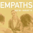 THE EMPATHS Opens This Month at WHAT