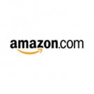 Amazon Studios Closes Overall Deal with WALKING DEAD Creator Robert Kirkman