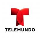 Telemundo Set to Win 2016-17 Broadcast Season as New No. 1 Spanish-Language TV