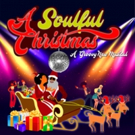 Spend A SOULFUL CHRISTMAS Off-Broadway This Weekend