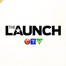 Alessia Cara, Julia Michaels & More Set for CTV's New Original Music Series THE LAUNCH