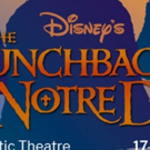 Lyric Stage Moves to the Majestic with THE HUNCHBACK OF NOTRE DAME Photo