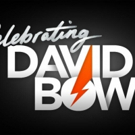 CELEBRATING DAVID BOWIE Announces 2018 Tour for North America and Europe Photo