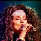 Foxwoods Resort Casino Hosts Legends in Concert