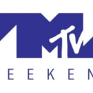 MTV to Takeover  LA with VMA WEEKEND