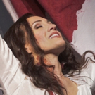 BWW Review: LUCIA DI LAMMERMOOR at Crosby Theatre, Santa Fe Opera