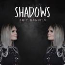 Pop Singer/Songwriter Brit Daniels Debuts New Music Video for 'Shadows'