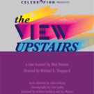 THE VIEW UPSTAIRS to Make West Coast Debut as Part of Celebration Theatre's 2017-18 S Photo