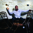 93.9 The Beat and Blue Note Hawaii to Welcome Comedy Star Hannibal Buress