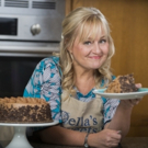 Photo Flash: First Look at Julia Gibson in PlayMakers' THE CAKE Photos