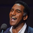 Norm Lewis to Ring in the Holidays at Feinstein's at the Nikko