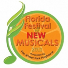 BWW Feature - Discovering Where Musicals Are Born in Winter Park Playhouse's New Musi Photo