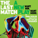 Wilson Bethel, Alex Mickiewicz & More Will Star in Roundabout's THE LAST MATCH; Cast Complete!