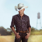 Catch Justin Moore's Appearance Again On JIMMY KIMMEL LIVE