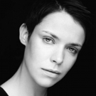 Caoilfhionn Dunne and More Join Gate Theatre's UK Premiere Of SUZY STORCK Photo