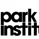 Melissa Etheridge to Play Park City Institute's 'Big Stars, Bright Nights' Series