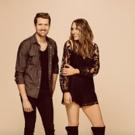 Smithfield's 'When You're Gone' Added to Premiere Spotify Playlist